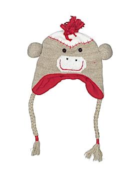 Arizona Jean Company Winter Hat One Size