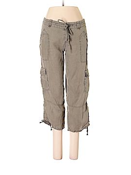 Joie Cargo Pants Size 0