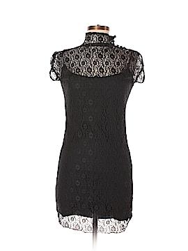 Winter Kate Cocktail Dress Size M