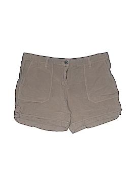 Liz Claiborne Shorts Size 8