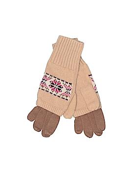 Gap Kids Gloves Size L (Kids)