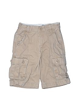 Old Navy Cargo Shorts Size 7 (Slim)