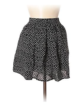 MNG Basics Casual Skirt Size M