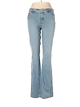 London Jean Jeggings Size 10