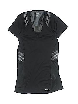 Reebok Active T-Shirt Size M (Kids)