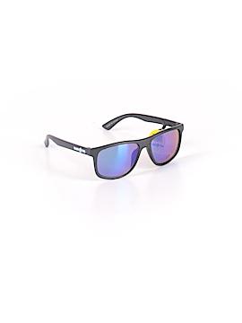 Hang Ten Sunglasses One Size