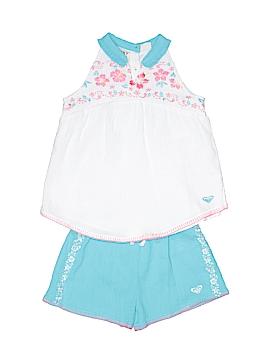 Roxy Girl Dress Size 5