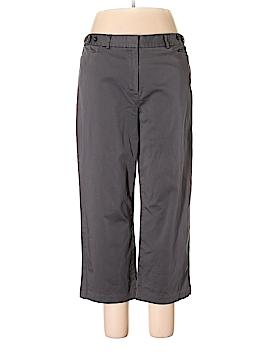 Van Heusen Khakis Size 14
