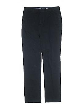 Crewcuts Khakis Size 14