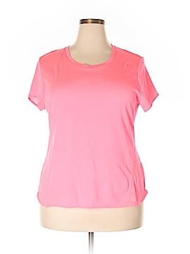 Avia Active T-Shirt Size XXL