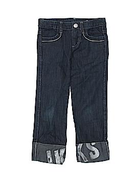 IKKS Jeans Size 4