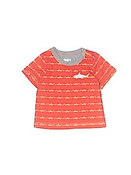 Hatley Short Sleeve T-Shirt Size 6-9 mo