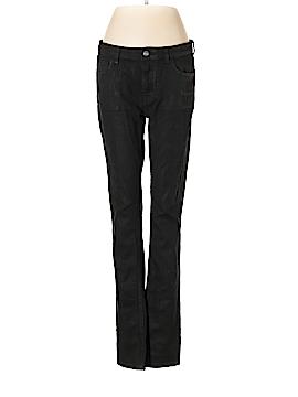 Kate Spade Saturday Jeans 30 Waist