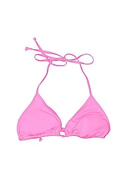 Victoria's Secret Pink Swimsuit Top Size M