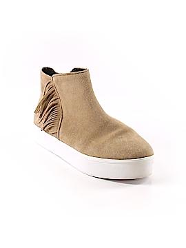 Rebecca Minkoff Sneakers Size 8 1/2