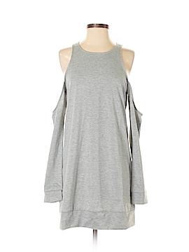 Tabitha Casual Dress Size S (Petite)