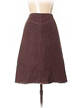 Aventura Casual Skirt Size 10