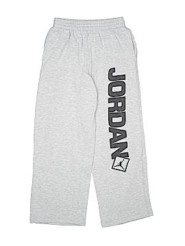 Air Jordan Sweatpants Size M (Youth)