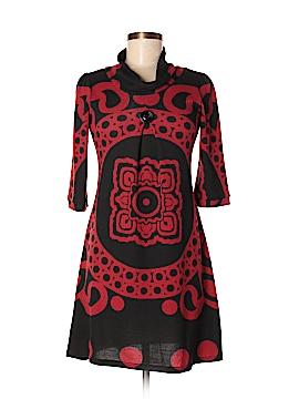 Papillon Casual Dress Size XS