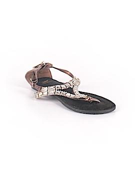 Shiekh Sandals Size 6