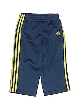 Adidas Track Pants Size 18 mo