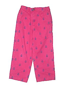 Best & Co. Casual Pants Size 5