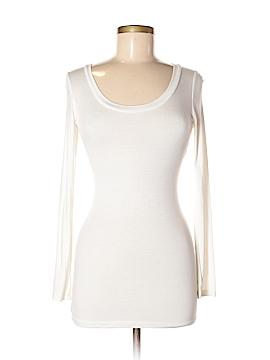 Soprano Long Sleeve T-Shirt Size S