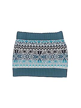 Marshalls Skirt Size 12 mo