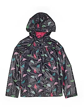 Cherokee Raincoat Size L (Kids)
