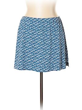 Kaelin Casual Skirt Size L