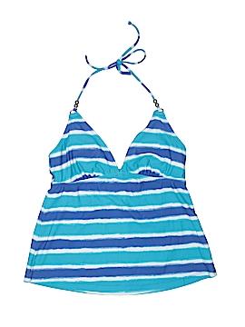 Converse Swimsuit Top Size L