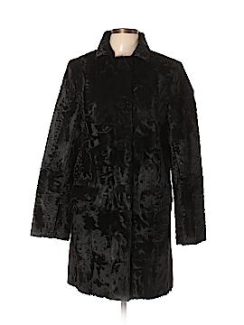 Pollini Coat Size 12