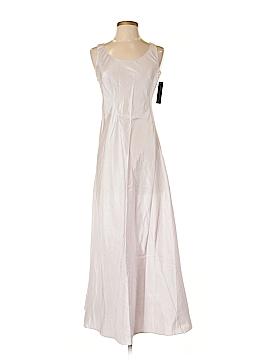 Donna Karan Signature Casual Dress Size 6 (UK)