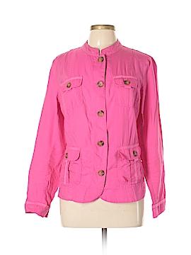 Jones New York Sport Jacket Size L