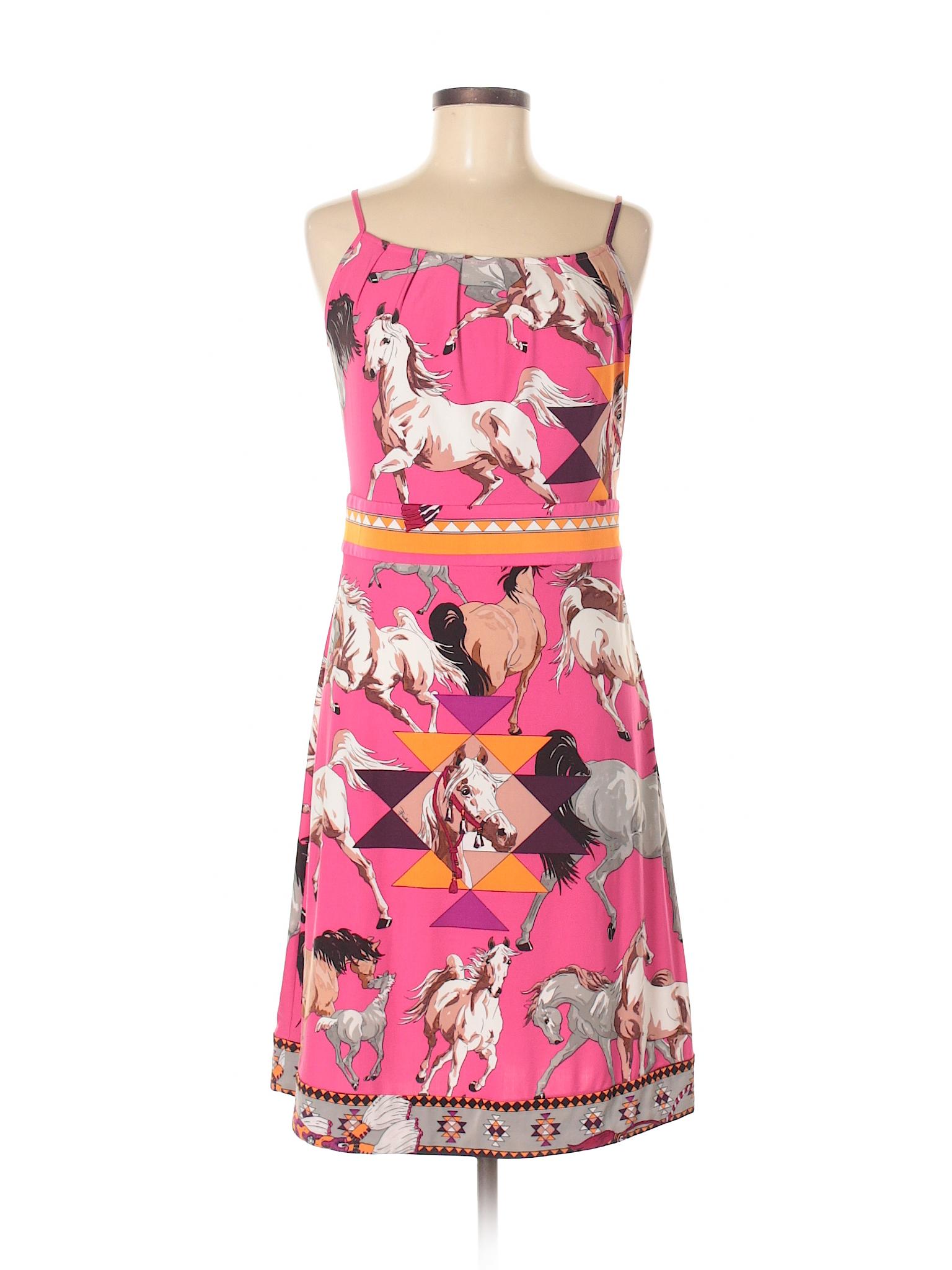 winter Boutique Dress Pucci Casual Emilio FSSHq4p