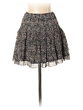 Ulla Johnson Silk Skirt Size 2