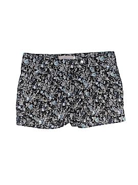 Preen by Thornton Bregazzi Shorts Size M