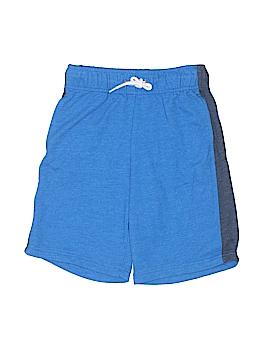 Circo Shorts Size 6 - 7