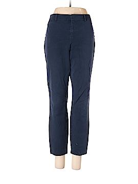 Maison Jules Casual Pants Size 8
