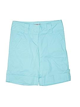 Zinc Cargo Shorts Size 7