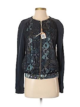 BOSS by HUGO BOSS Jacket Size 4