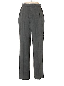 Giorgio Armani Dress Pants Size 10