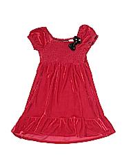 Pogo Club of NY Girls Special Occasion Dress Size 7 - 8