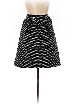 Hoss Intropia Casual Skirt Size 40 (EU)