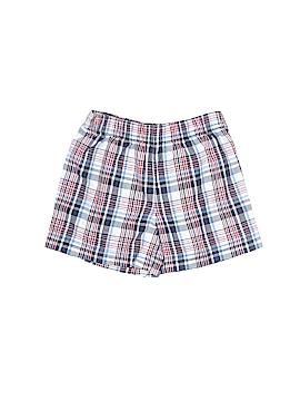 Kidgets Shorts Size 3-6 mo