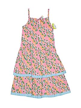 Genuine Kids from Oshkosh Dress Size 6