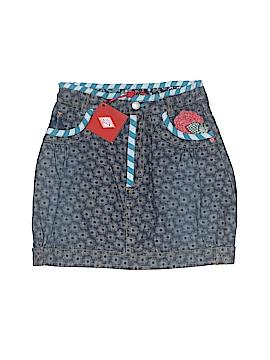Oilily Skirt Size 152 cm