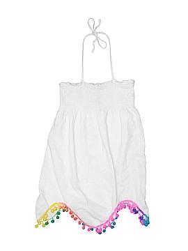 Xhilaration Swimsuit Cover Up Size 6X