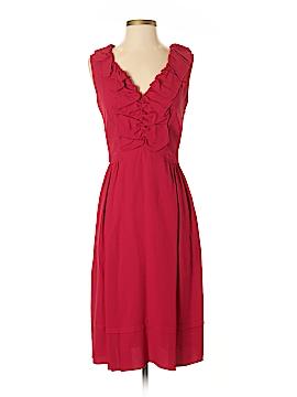 Prada Casual Dress Size 38 (IT)