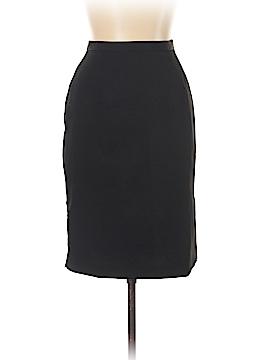 NY&Co Casual Skirt Size 6
